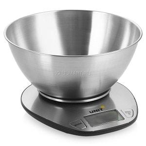 Рейтинг электронных кухонных весов: какие лучше выбрать, ТОП-12 моделей 2021 года с плюсами, минусами, обзором, характеристиками и отзывами